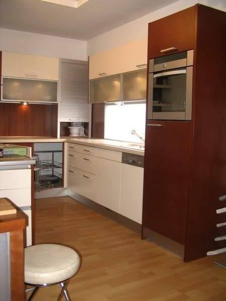 warszawa remonty mieszkań